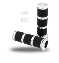 Performance Machine XLS Grips