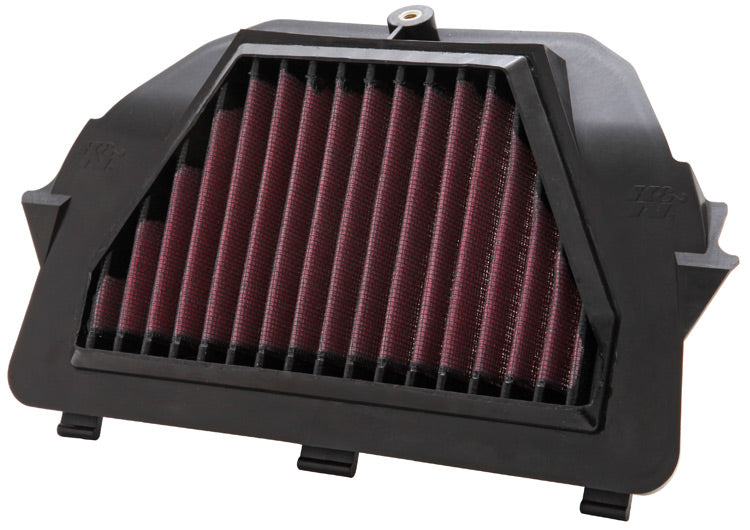 K&N Air Filter Race Specific YA-6008R