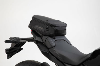 SW Motech ION S tail bag