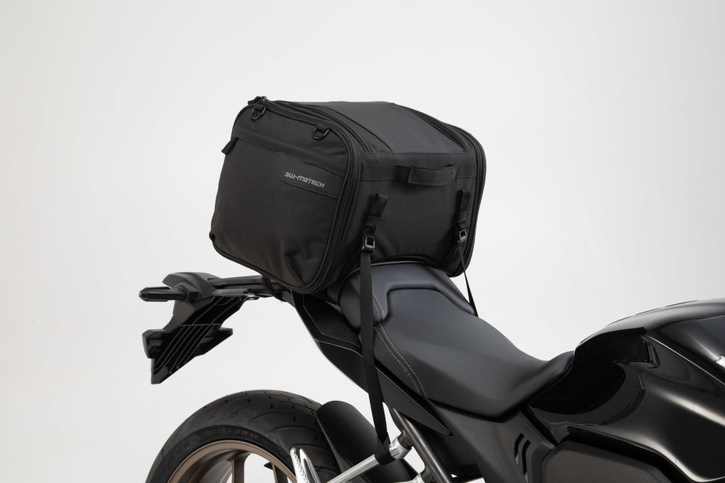 SW Motech ION M tail bag