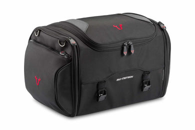 SW Motech Rackpack tail bag