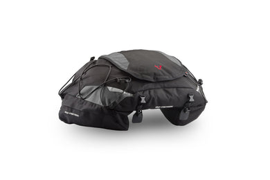 SW Motech Cargobag tail bag