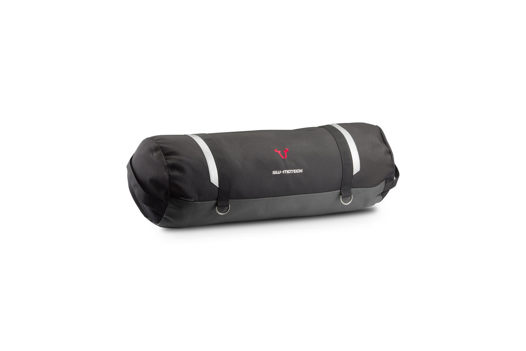SW Motech Tentbag tail bag