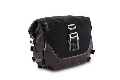 SW Motech Legend Gear side bag LC1 Left