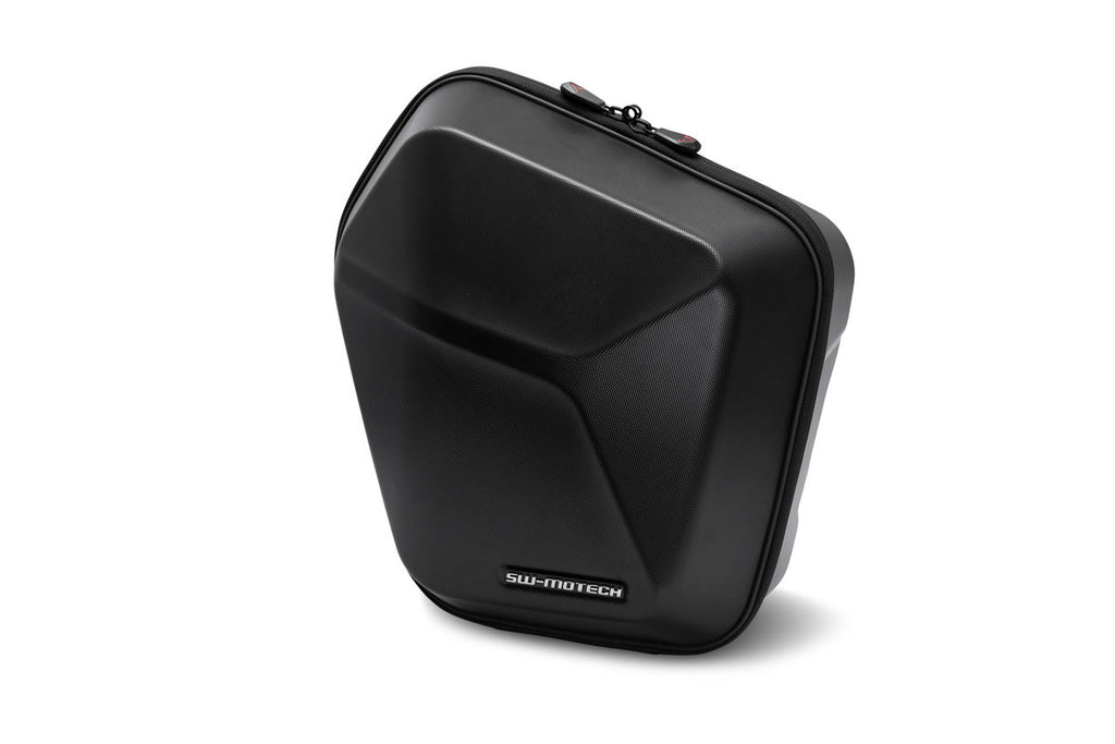 SW Motech URBAN ABS side case right