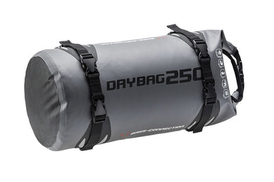 SW Motech Drybag 250 tail bag
