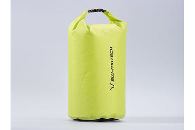 SW Motech Drypack storage bag
