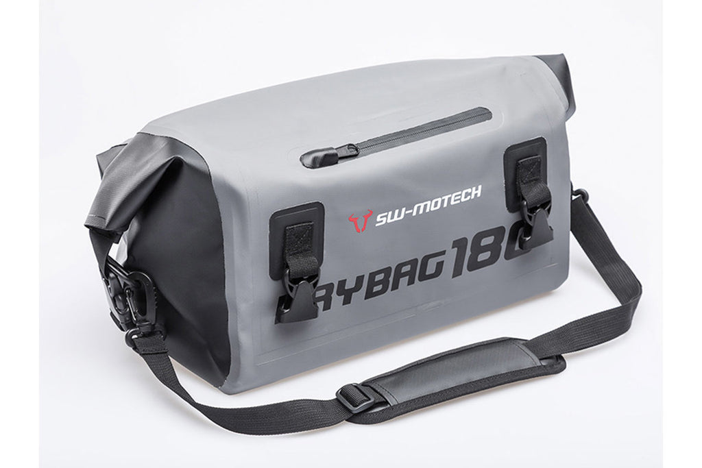 SW Motech Drybag 180 tail bag