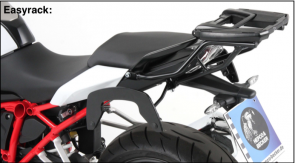 Hepco & Becker Easyrack Top Case Carrier BMW R 1250 R 2019+