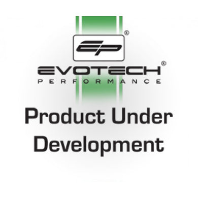 Evotech Performance Radiator Guard