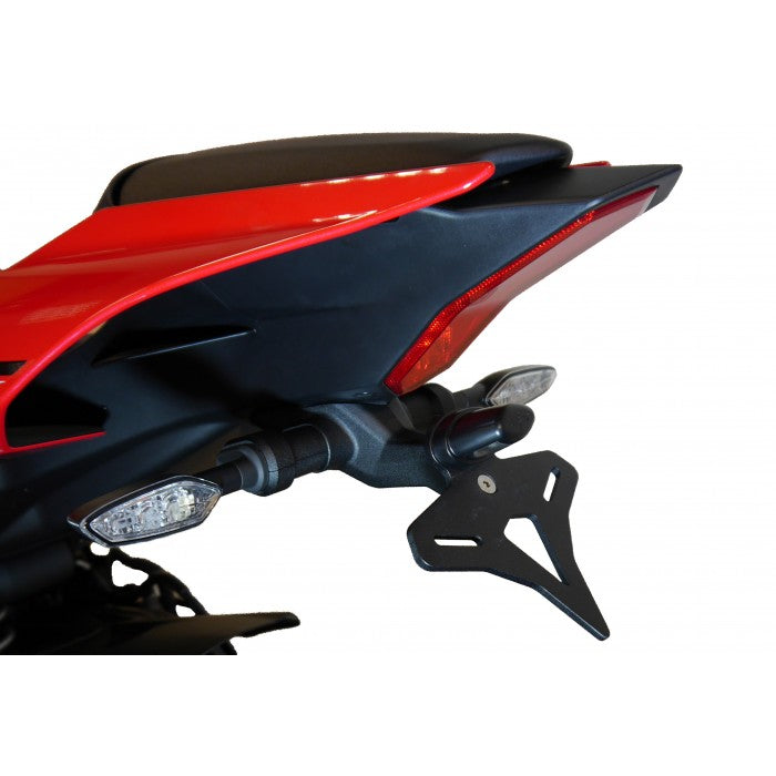 Evotech Performance Tail Tidy