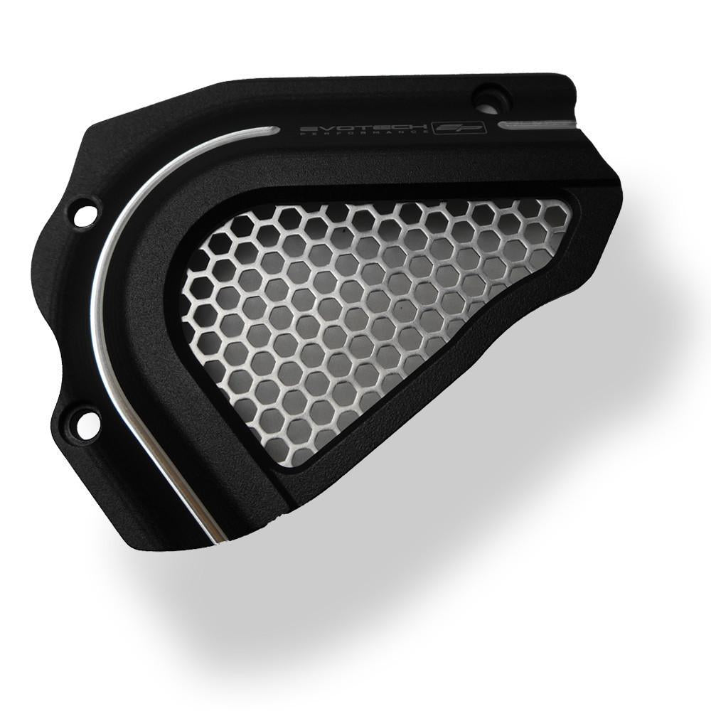Evotech Performance Sprocket Guard
