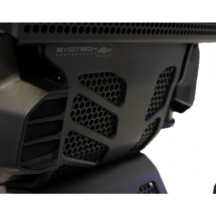 Evotech Performance Engine Guard Protector
