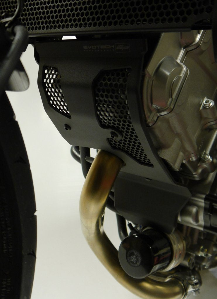 Evotech Performance Engine Guard