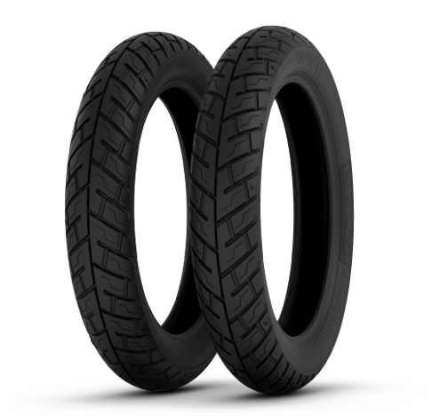 Michelin City Pro 50/100-17