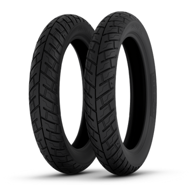 Michelin City Pro 2.25-17
