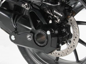 Hepco & Becker Kardan Protection BMW R 1250 R 2019+