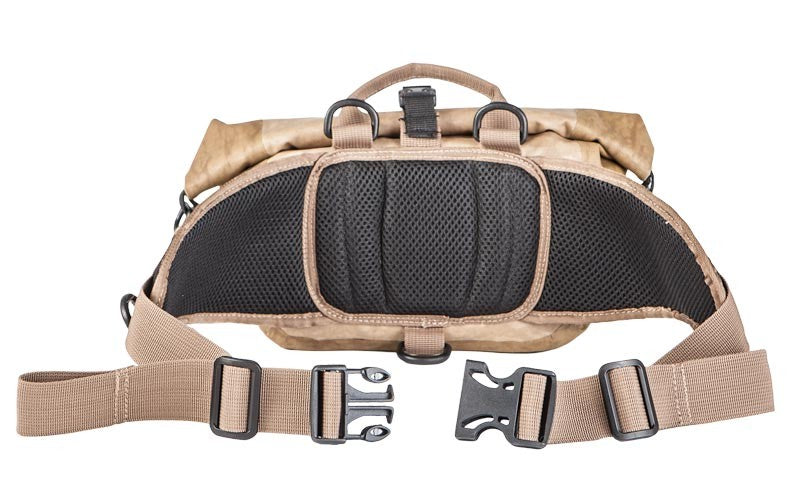 Amphibious KOALA MICRON LIGHT Waist bag