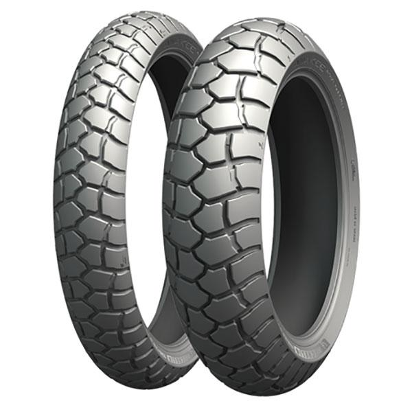 Michelin Anakee Adventure 140/80-17