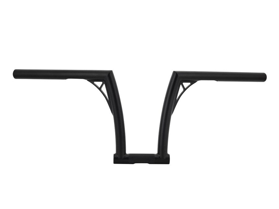 RSD Narrow Empire Handlebars
