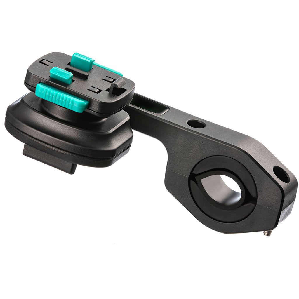 UltimateAddons DUAL HANDLEBAR ATTACHMENT CASE + CAMERA