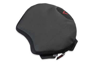SW Motech TRAVELLER SMART cushion