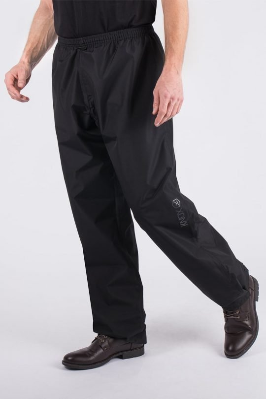 Knox Waterproof Overpants