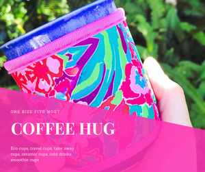Coffee Hugs