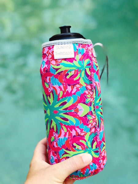 Water Bottle Hug - XL size