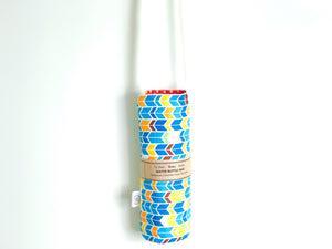 Water Bottle Hug - insulated