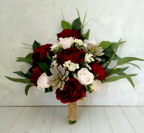 Milly Bridal Bouquet $169