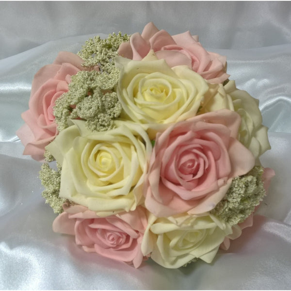 Sophie Bridal Bouquet $150