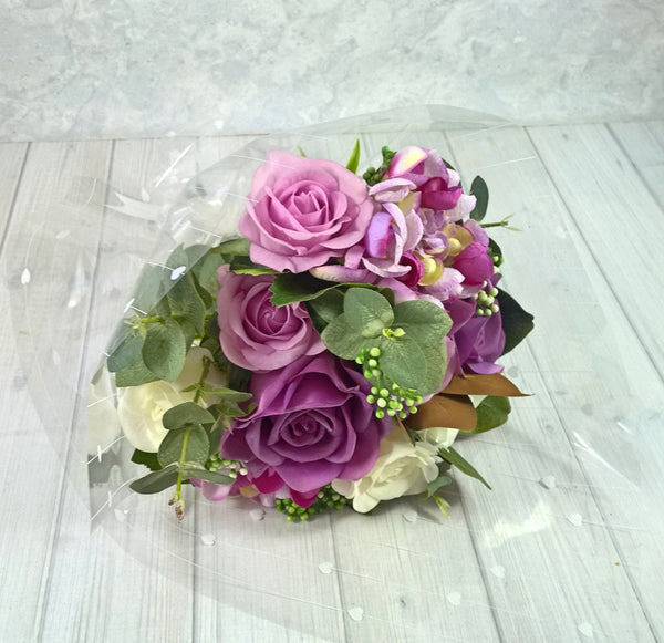 Gift Bouquet 8 - Mixed