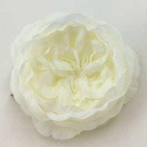 Peony Open Real Touch - White