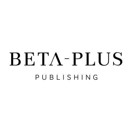 Beta-Plus Publishing