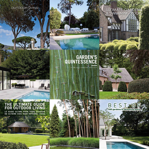 Outdoor Offer: -35% (digital books)