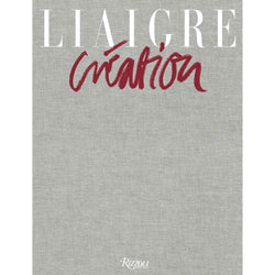 Liaigre : Creation 2016-2020