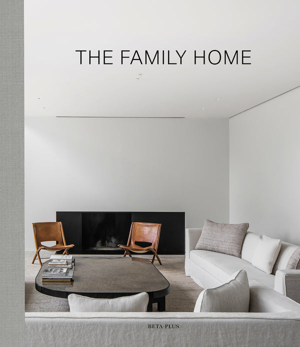 The Family Home (digital book)
