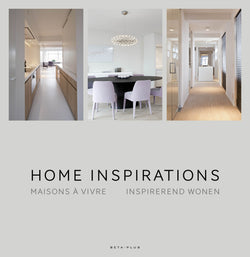 Home Inspirations - digital book only