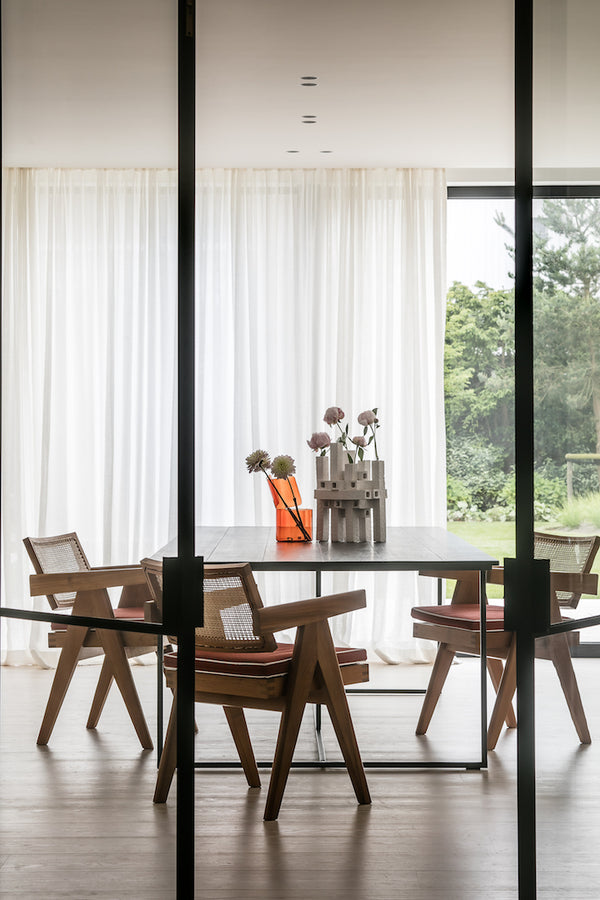 Jaarboek 2019 - Hedendaags Wonen: Interieur & Outdoor (only in Dutch version!)