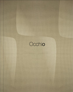 Occhio - the first 20 years - From Evolution to Revolution