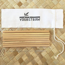 Yourstraw Party Pack