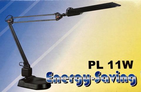 Desk Lamp PL11W [Energy Saving]