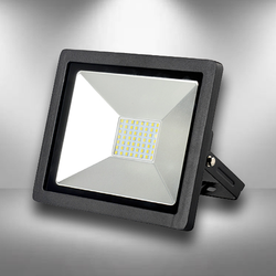 30 Watts LED Floodlight