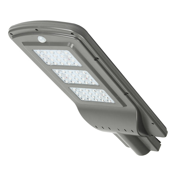60 Watts Solar Street Light
