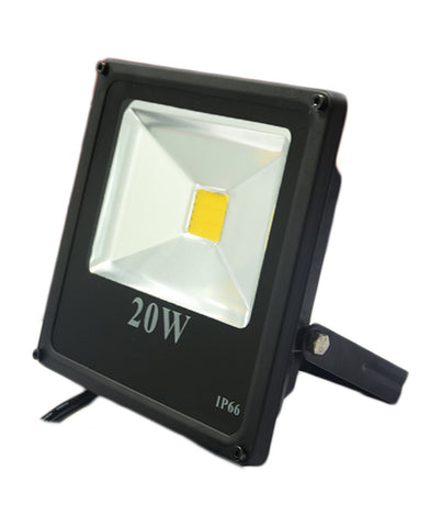 20 Watts LED Floodlight