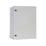 IP66 POLYESTER CABINET 500X400X200