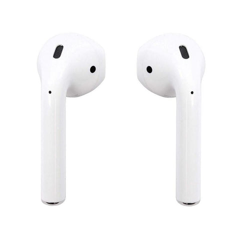 Generic AirPods for Apple (with Charging Case)