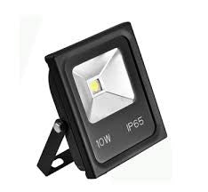 10 Watts LED Floodlight