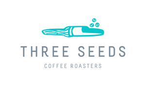 Three Seeds Coffee